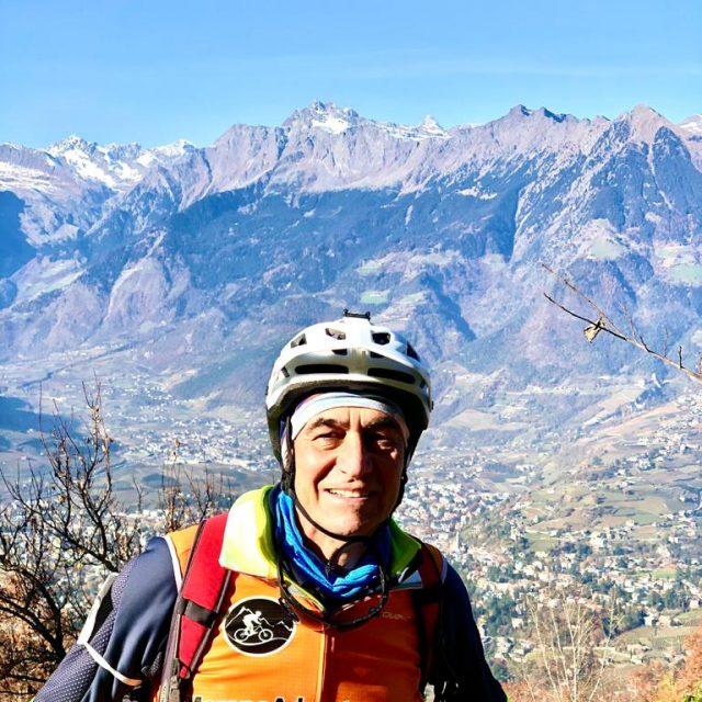 Roberto Boccanera